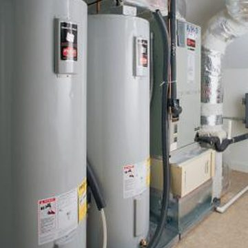 tankless water heater replacement water heaters kauai county hawaii